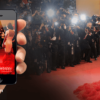 Celebrity Mobile Apps – The Latest Trend among Celebs to Connect with their Fans