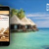 How mobile apps for tourism industry are enhancing travelers' experience