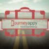 How Mobile Apps Can Leverage Business for Travel Agencies